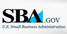 SBA Lending